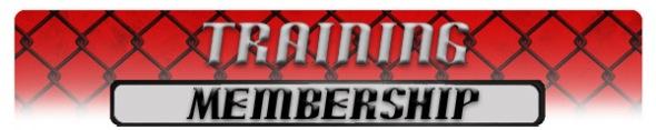 train membership