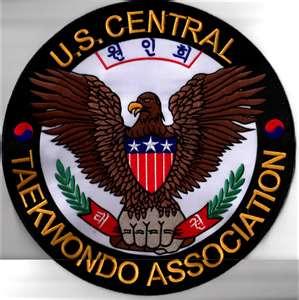 US Central Taekwondo